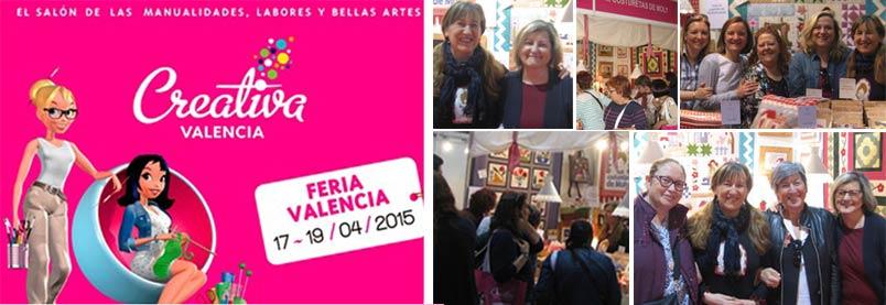 Feria_Creativa-Valencia-2015